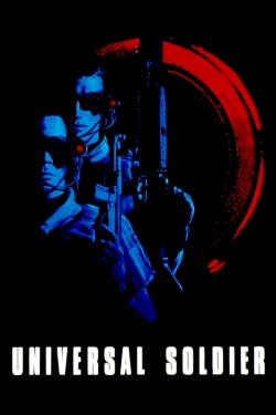 Universal Soldier II: Brothers in Arms (TV Movie 1998) - IMDb